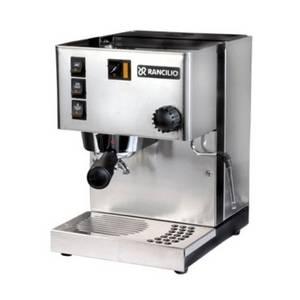 Espresso apparaten